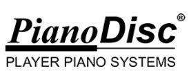 pianodics