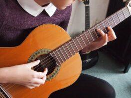 music-lesson1